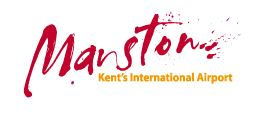 Manston- Kent's International Airport