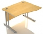 SALE - Wave Desks