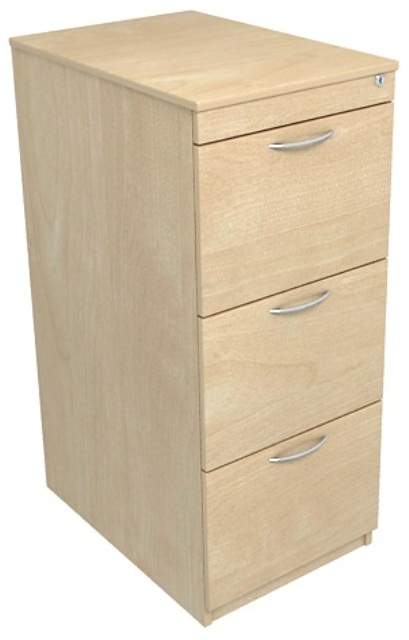 Harts FX Filing Cabinets