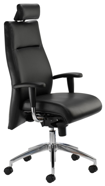 Essential Executive Chair