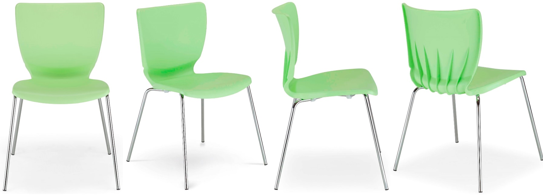 Fiuggi Bistro Chair Group