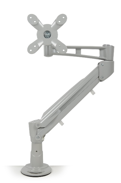 Levigo Gas Lift Monitor Arm