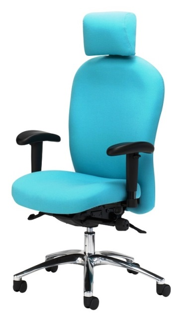 Posturemax Chair