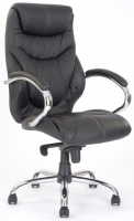 716 Leather Executive Chair