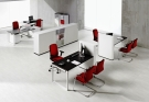Office Art Frame Desking Range