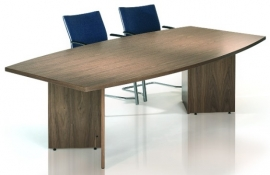 Abbey Meeting & Conference Tables