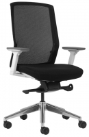 B/JMW Mesh Chair