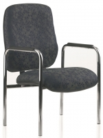 Excelsior Heavy User Visitors Chair