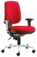 Fusion Task Chair