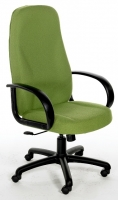 Harts TB1 Executive Chair