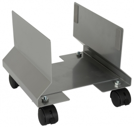 M5 Mobile CPU Holder