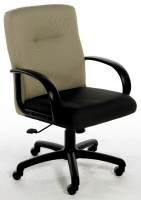 M61 Executive Fabric Chair