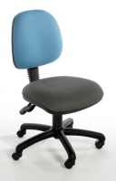 Harts Medium Back Operators Chair