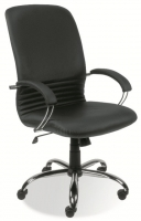 NSM Executive Leather Chair