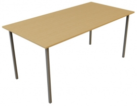 Pollina Table Range