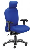 Posturemax 200 24 Hour Chair