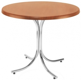 Rossini Table