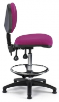 SCT Draftsman Chair