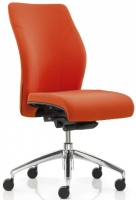 TAS Task Chair