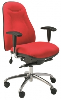Zenith 24 Hour Use Chair