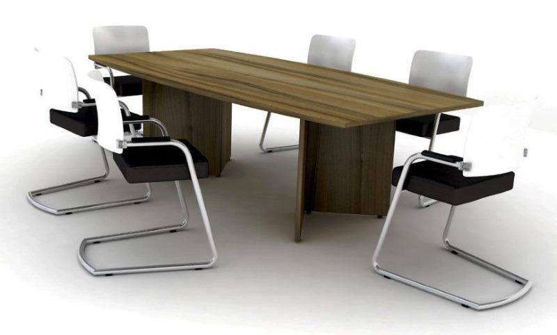 Harts FX Boardroom Tables