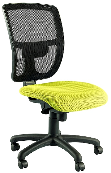 Harts Mesh Back Task Chair